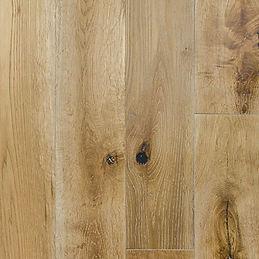 Character Grade White Oak