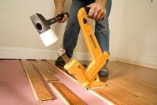 Hardwood Nailer.jpg