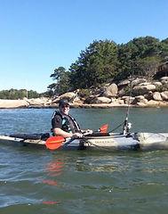 Brandon Kayaking 2.jpg