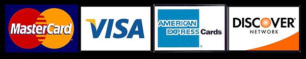 visa-mastercard-amex-discov png.png