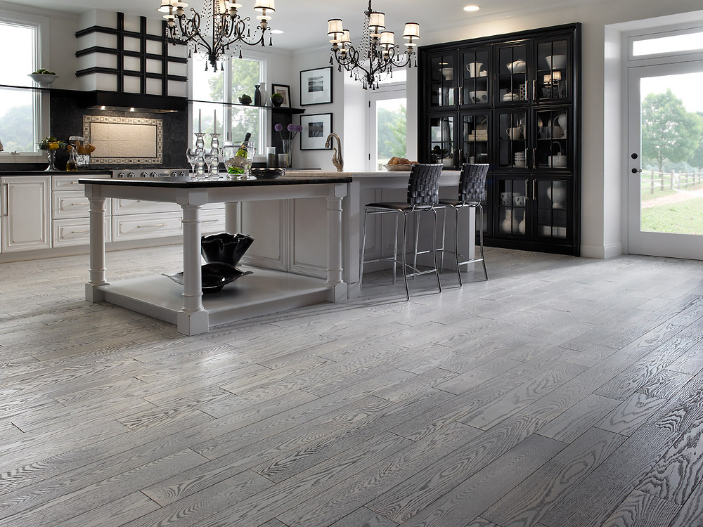 Grey Floors.jpg