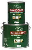 rubio-monocoat-oil-2c-pure-500x500.jpg