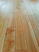 Hardwood, american wood, hardwood refinishing, wood sanding, hardwood floors, hardwood costs, wood floor, oak sanding, oak refinishing, hardwood floor refinishing ct, hebron