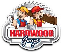 Hardwood Guys Logo Cropped JPEG.jpg