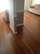 Hardwood, american wood, hardwood refinishing, wood sanding, hardwood floors, hardwood costs, wood floor, oak sanding, oak refinishing, hardwood floor refinishing ct, hartford