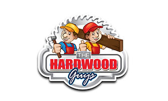The Hardwood Guys Logo -- Good.jpg