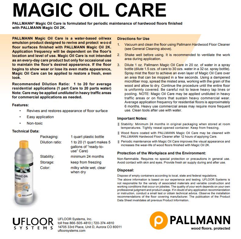 Magic Oil Care.png