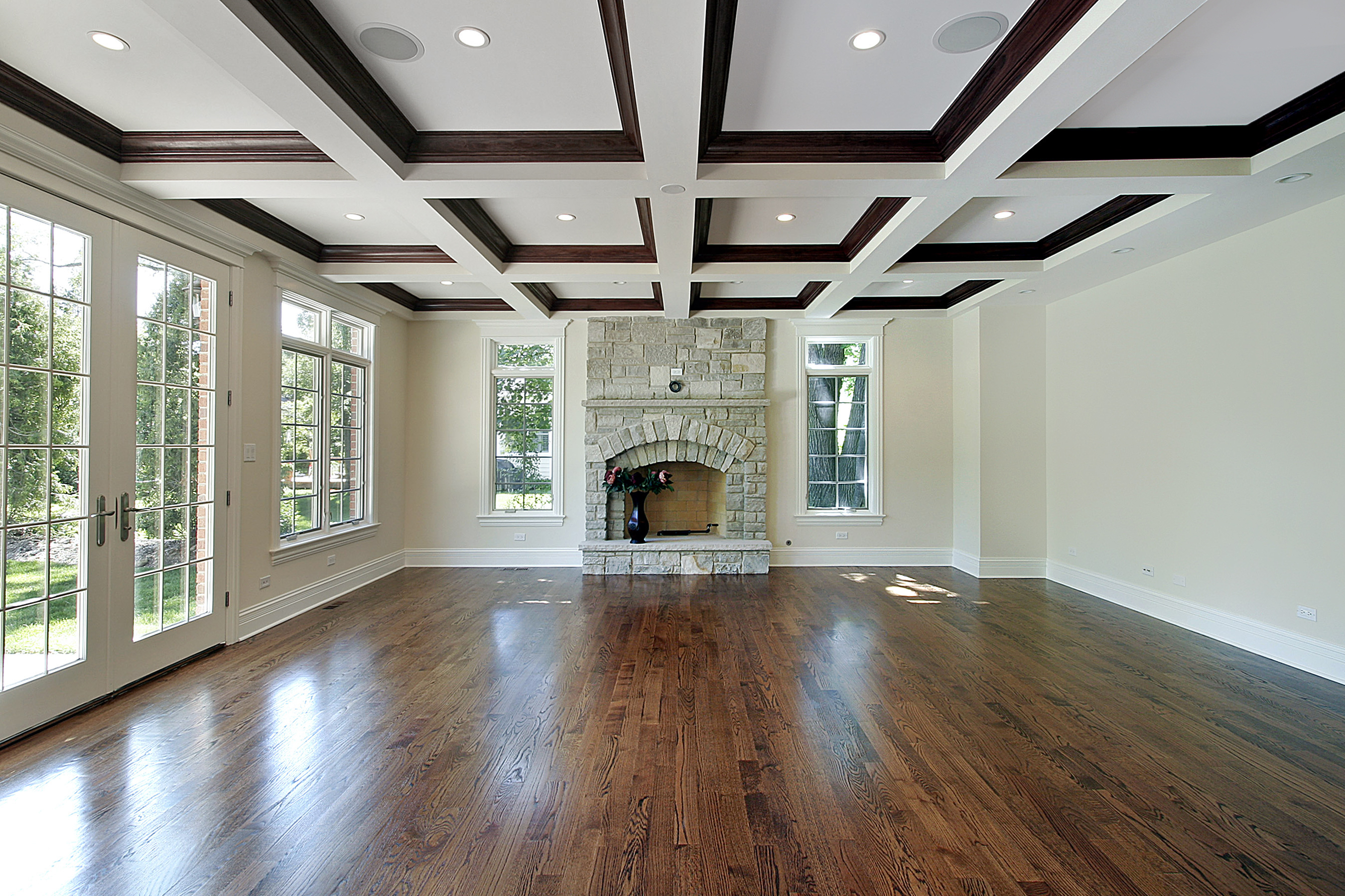 Living Room In New Construction Home.jpg