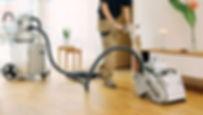 We Serve Chappaqua, Bedford Hills, Katonah, White Plains, Rye, Scarborough, Scarsdales, and all cities in Westchester County,  Hardwood, american wood, hardwood refinishing, wood sanding, hardwood floors, hardwood costs, wood floor, oak sanding, oak