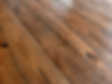 HW surface_distressed_detail.png