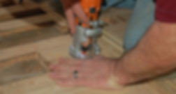 American Wood & Tile