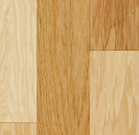 Woodstock, Ga Hardwood Repairs, Hardwood Installation, Tile Repairs, Shower Repairs, Tile Floors