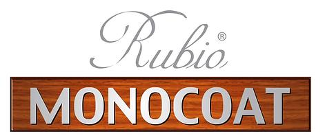 Rubio Monocoat Atlanta