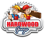 The Hardwood Guys_final_PNG_edited.png