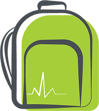 SMSA Backpack Logo.png