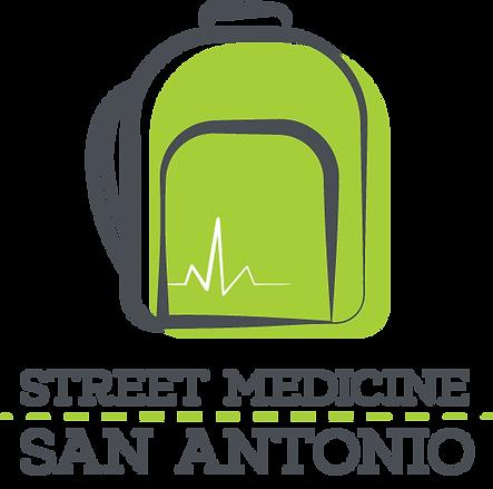 SMSA Full Logo.png