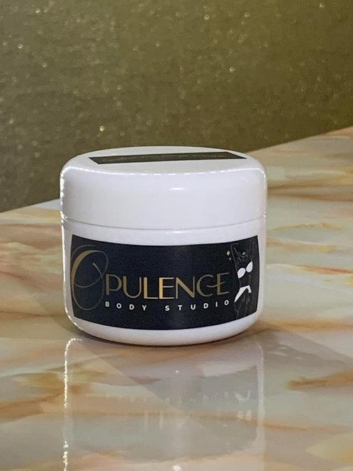 Opulent Sculpting Cream