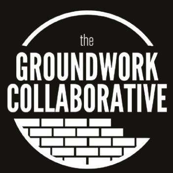 Groundwork-Collaborative-Logo_edited.jpg