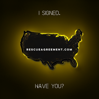 Rescue Agreement