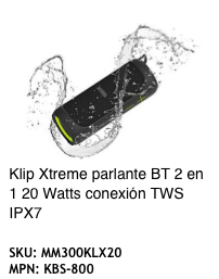 xtreme800.png