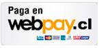 webpay_boton.png