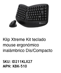 xtreme510.png