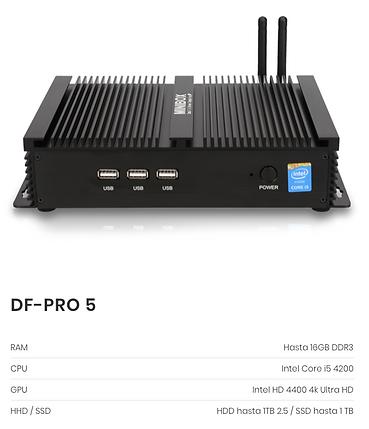 df-pro 5.png