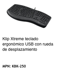 kxtreme350.png