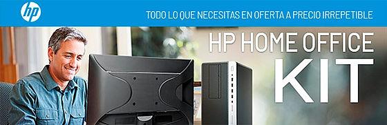 hp_home_office_kit_3.jpg