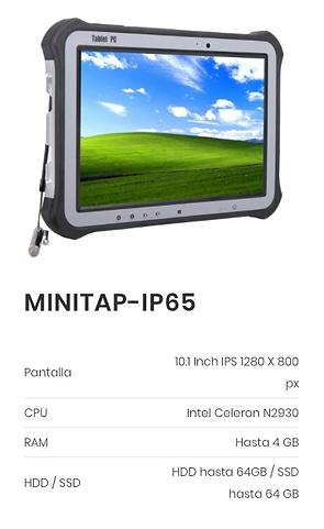 minitap-ip65.png
