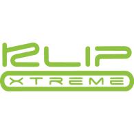 klip_xtreme.png