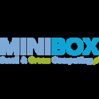 minibox.png