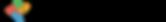 4e7441_7ce4c2e281d44d769355a4b9262b4949~