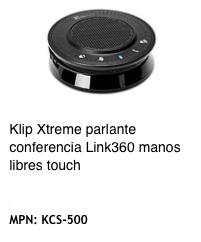 kxtremet500.png