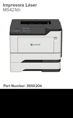 lx3-900.png