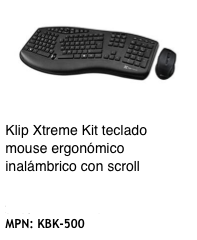 kxtreme500.png