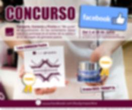 concurso_facebook.jpg