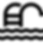 6327-200 (1).png