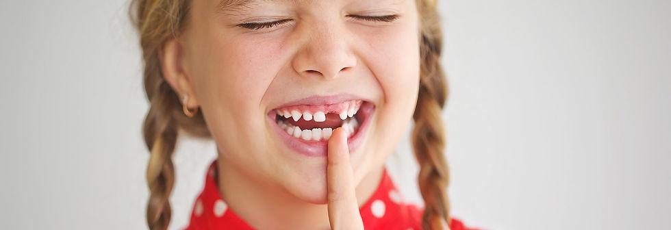 header_detskaya-stomatologia_dental.jpg