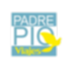 Logo padre pio (2)_clipped_rev_1 (1).png