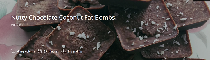 Fat Bombs .png