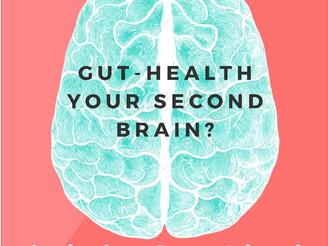 Understanding Gut-Health to Prevent Disease