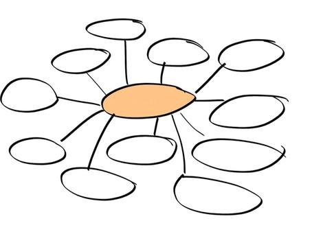 Aplicaciones para crear mapas conceptuales y mentales