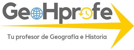 GeoHprofe 2_edited.jpg