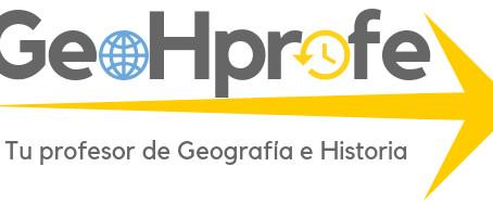 Se pone en marcha la sección PAU de la web del Geohprofe