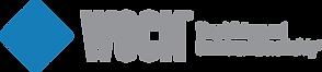 WOCN_logo.png