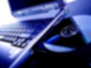 ИТ аутсорсинг и компьютерная безопасность