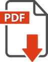 PDF-icon-small-231x300.png