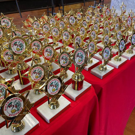 "2021 Awards ""Assembly"""