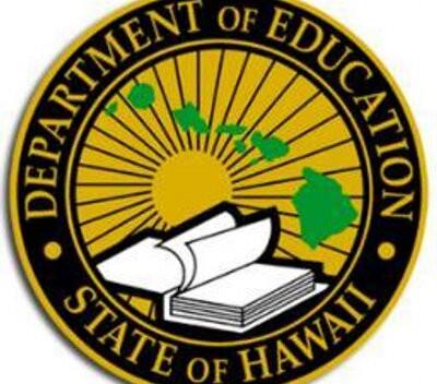 Important Information Regarding School and COVID-19